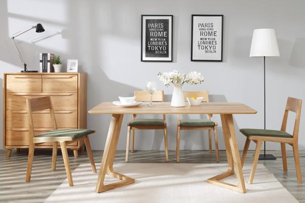 家具加盟怎么开 需要什么条件