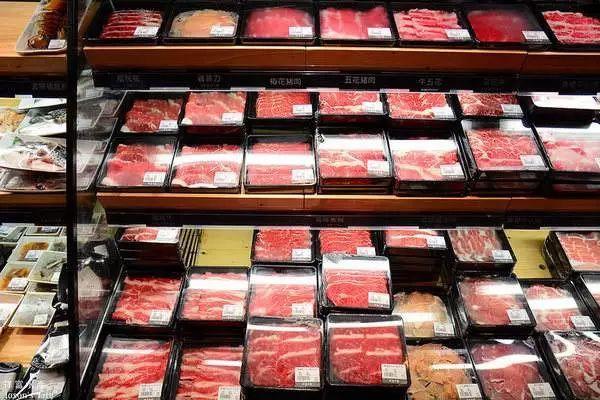 如何加盟火锅食材超市