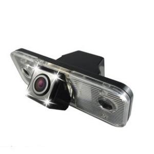 图霸汽车电子产品摄像头