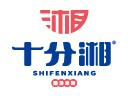 十分湘品牌logo