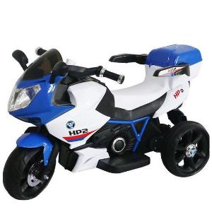 元雄车玩具小摩托
