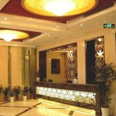 奧都大酒店