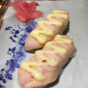 鸟州力日式料理特色奶酪