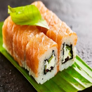撷日本料理寿司