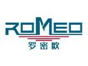 羅密歐壁掛爐品牌logo
