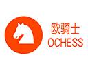 歐騎士品牌logo