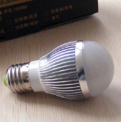 世纪亚明照明灯泡