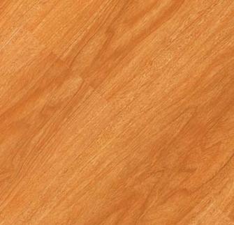 彩蝶地板品质
