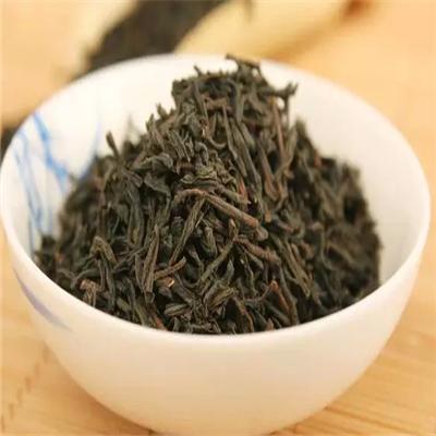 馥春茶业质量
