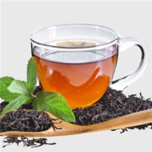 兰缘茶叶美味