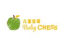 Baby chess儿童空间