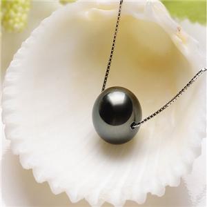 MisaKi珍珠饰品好看