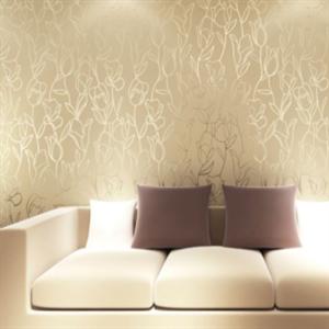 山森壁纸沙发