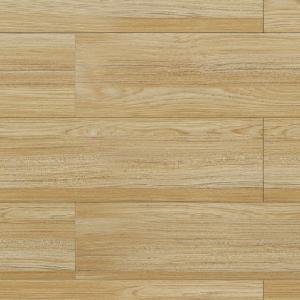 利奥地板复合木地板