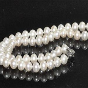 MisaKi珍珠饰品