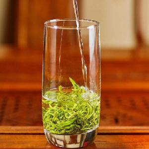 福音山养生珍稀茶改善脾胃