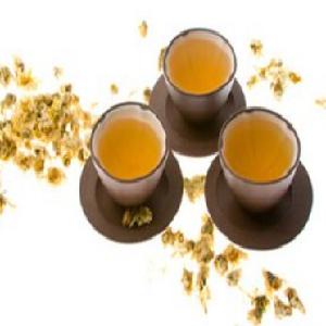福音山养生珍稀茶抗血栓