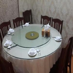 陶府酒店小餐厅