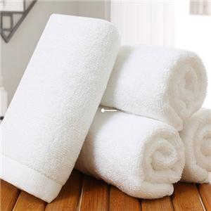 可洁毛巾舒适