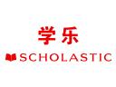 學樂品牌logo