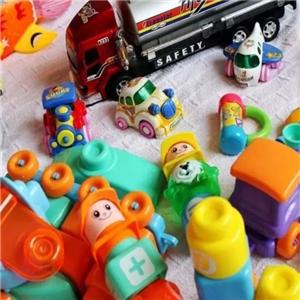 卡比乐玩具有趣