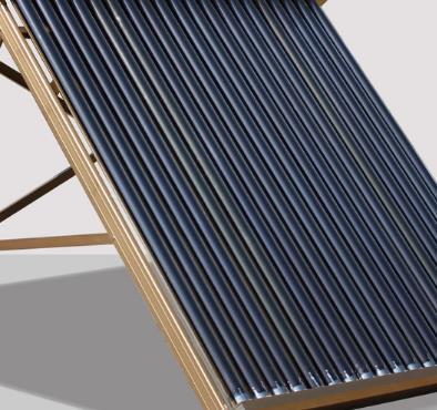 美克斯太阳能实用
