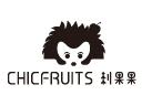 刺果果鲜切水果