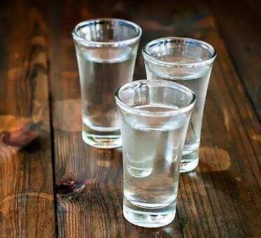 五粮情白酒可口