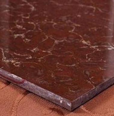 卓玛瓷砖耐用