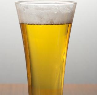 缅玛啤酒安全
