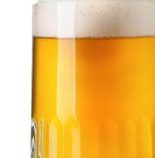 拜仁巴赫啤酒正宗