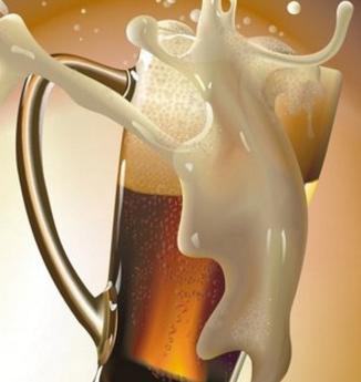 拜仁巴赫啤酒安全
