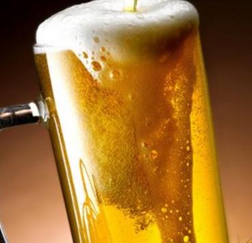 拜仁巴赫啤酒便宜