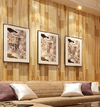 古典枫情集成墙板安全