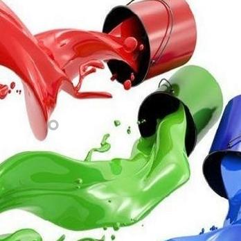油漆涂料代理实惠