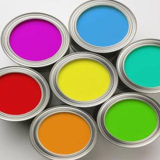 油漆涂料代理合格