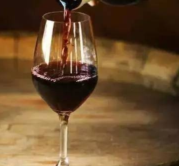 红福100酒业正品
