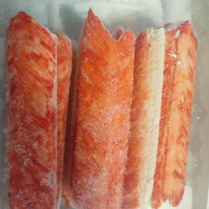 涮多多火锅食材超市蟹肉棒