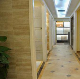 陶瓷瓷砖环保