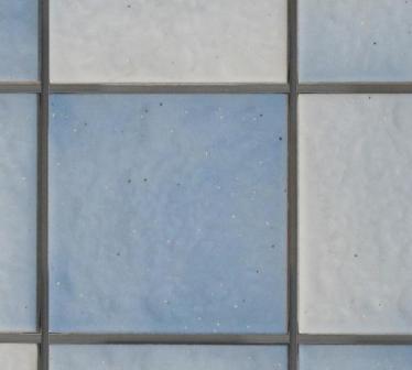 陶瓷瓷砖便宜