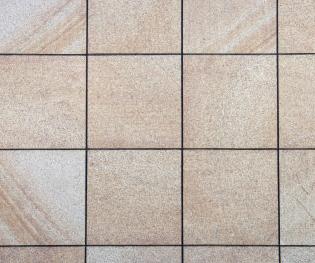 陶瓷瓷砖耐用