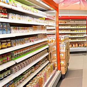 百姓生活超市质量