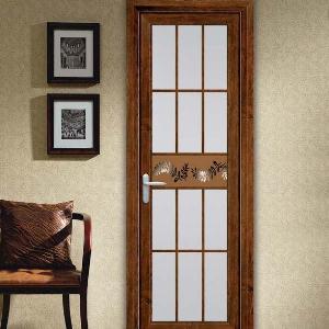 雅勒门窗设计
