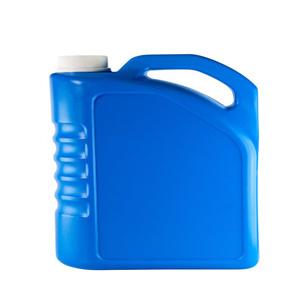 日石润滑油脂-耐用