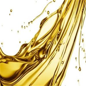 日石润滑油脂-效率