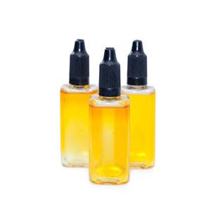 日石润滑油脂-方便