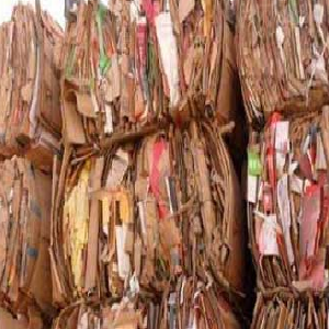 纸丢丢回收资源回收