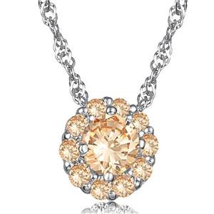 lan珠宝-美观