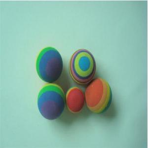 缤尚彩虹球-益智