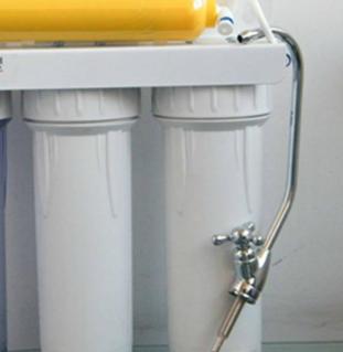 领翔家用净水器